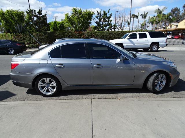 Used BMW Series I In Santa Ana - 2010 bmw price