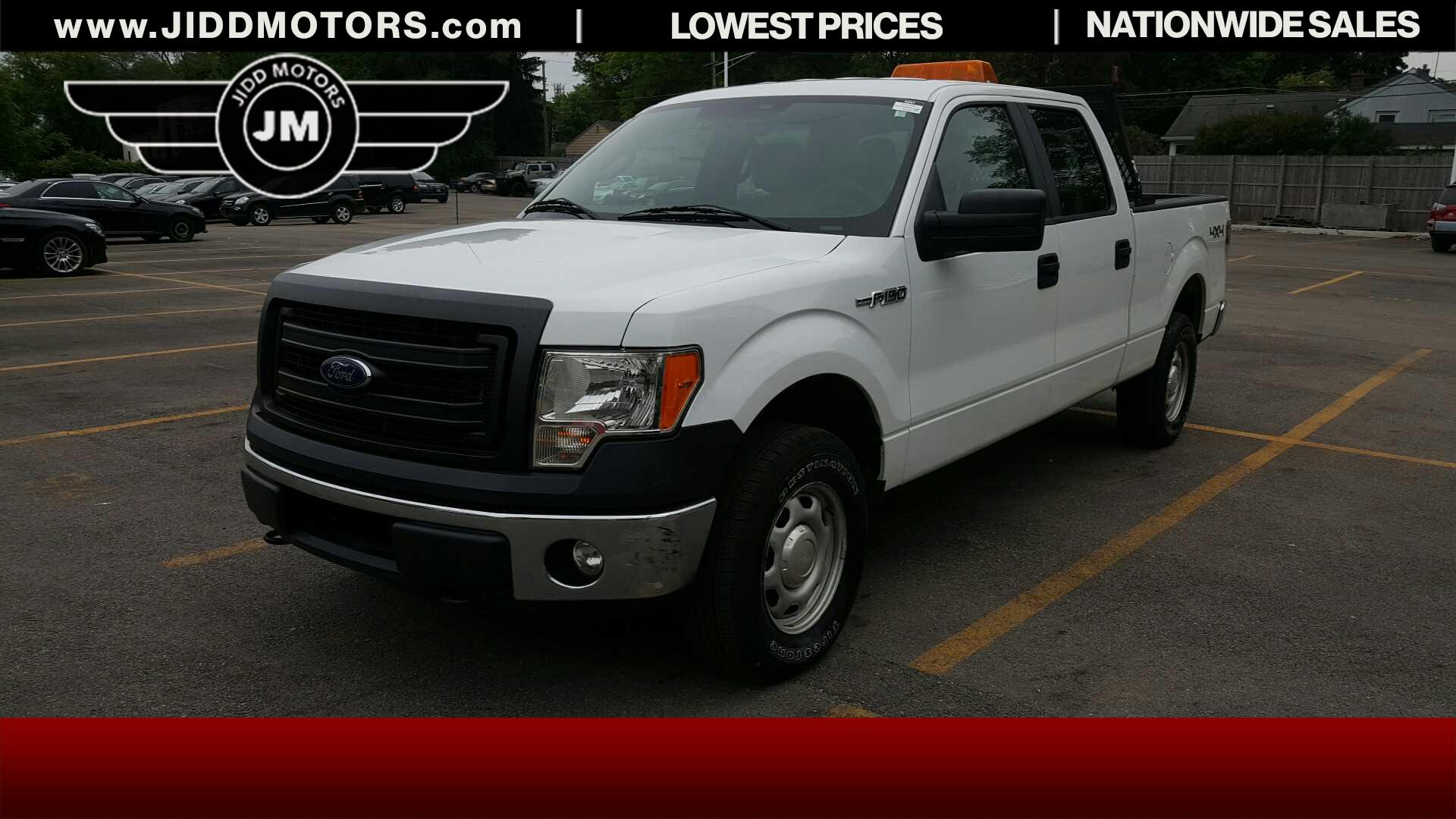 50 Best Used Ford F 150 For Sale Savings From 3499 Fuse Diagram 2002 Pick Up