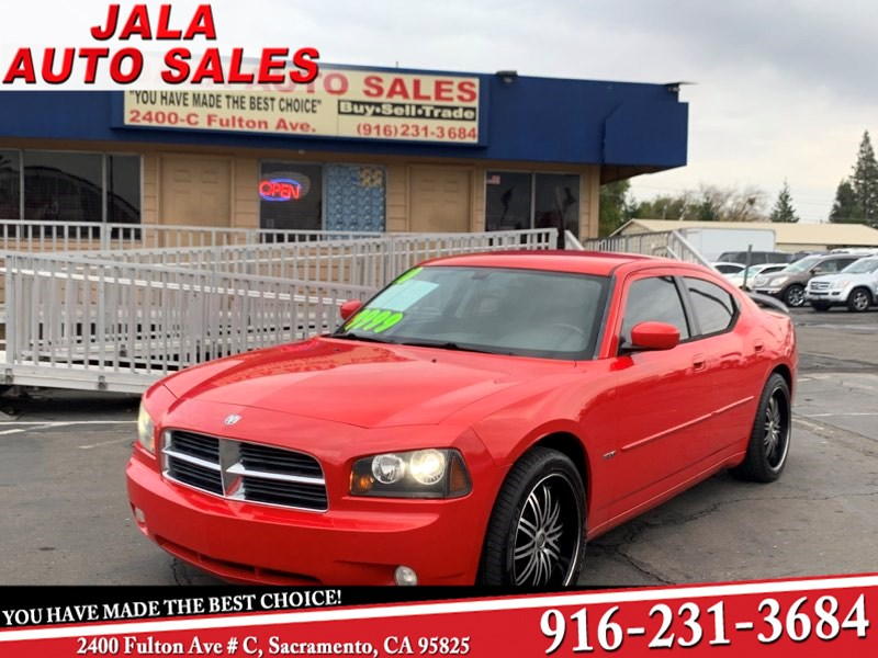2010 Dodge Charger R/T+++ 5,7 HEMI+++NAVY+++LEATHER+++