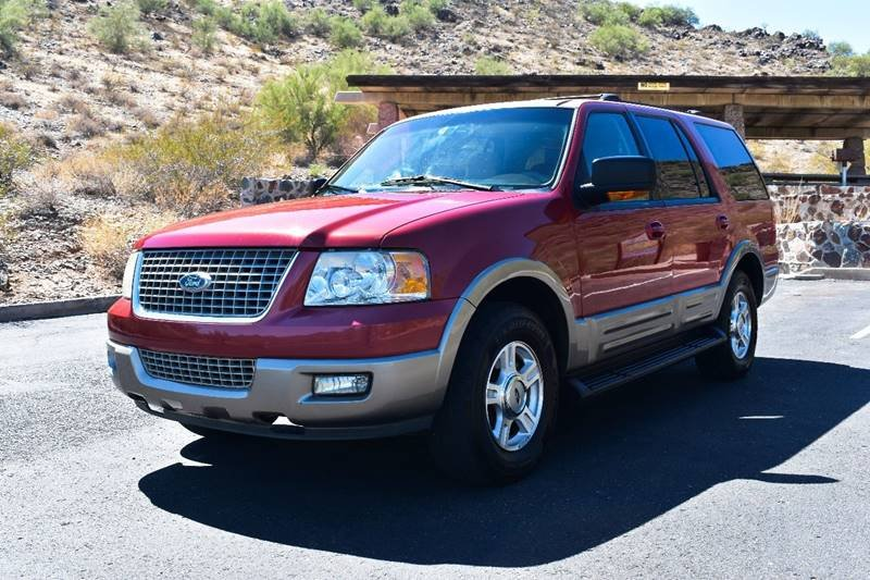 Ford For Sale In Phoenix Az Certified Auto Salesrhcertifiedautosalesaz: Fuel Filter 2003 Ford Expedition Ed Bauer At Gmaili.net