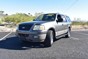 View 2004 Ford Expedition