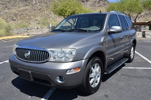 Used Cars Phoenix >> Certified Auto Sales Used Cars In Phoenix