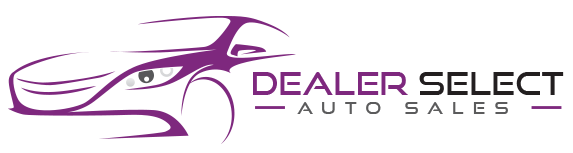 Dealer Select Auto Sales