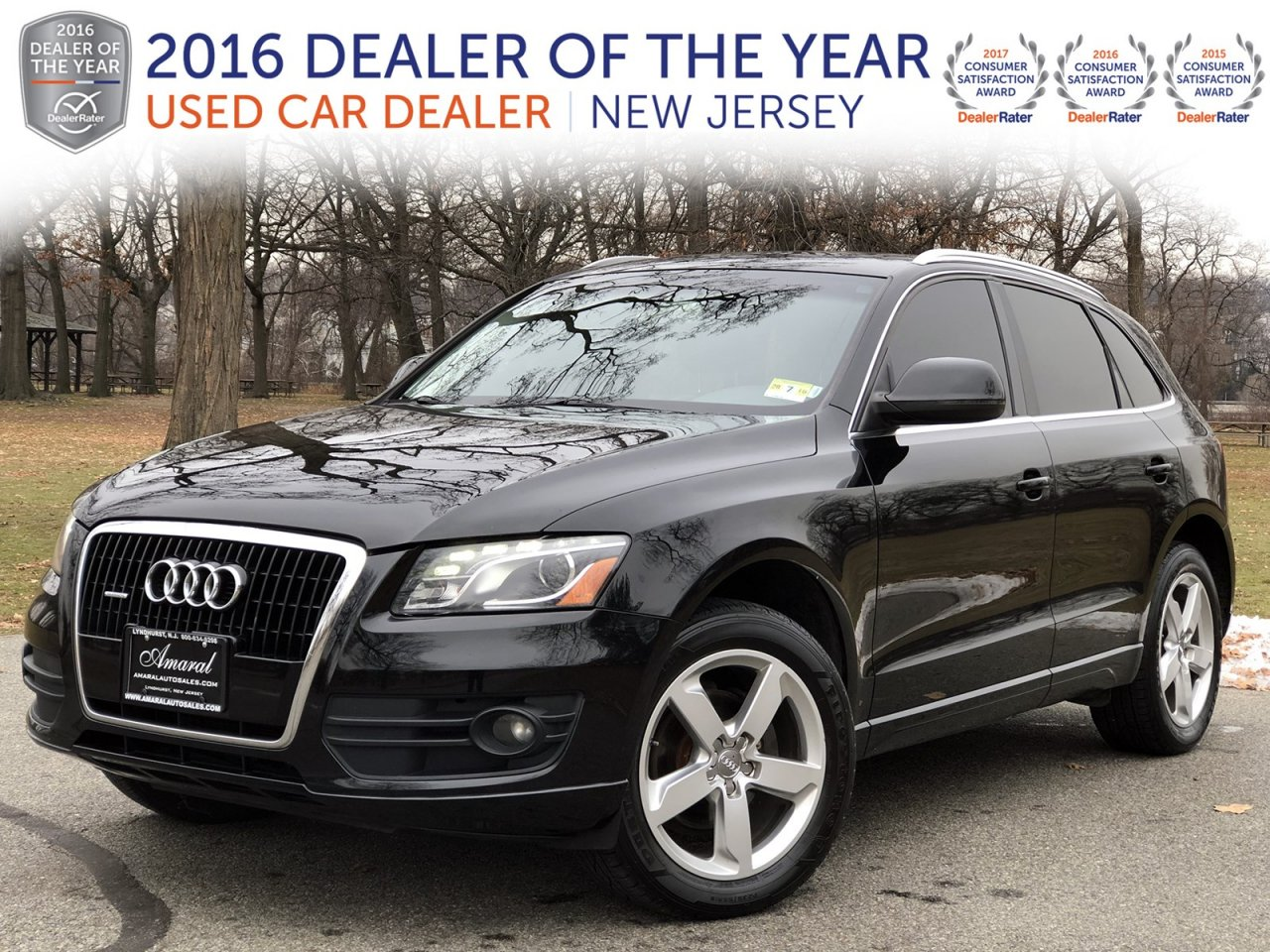 ca audi review of expert used autotrader vehicle reviews