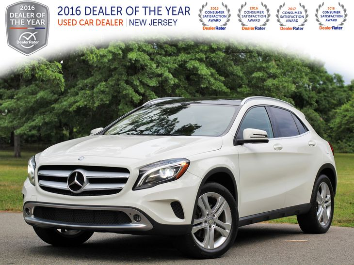 Used 2015 Mercedesbenz Gla 250 Suv In Lyndhurstrhamaralautosales: 2015 Mb Gla250 Oil Filter Location At Amf-designs.com