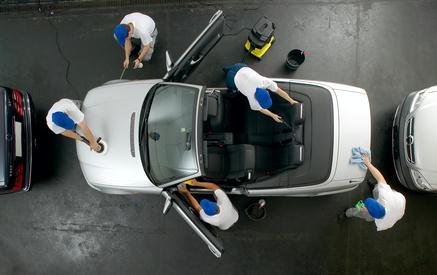 Car Detailing Services Near Me >> Vehicle Detailing Services Amaral Auto Sales Service