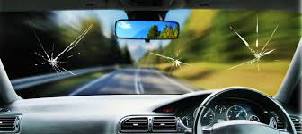 Windshield Repair(s) and Replacement