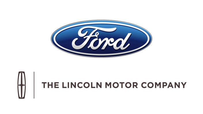 Ford/ Lincoln Service