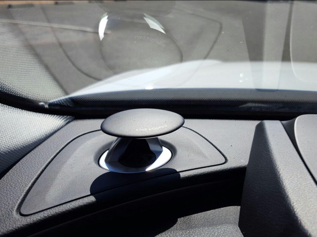 2012 Audi A7 3 0T Prestige - Kovacs Motors Inc