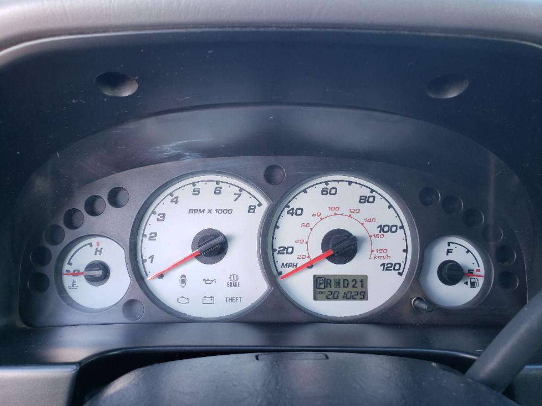 2001 Ford Escape XLT - Kovacs Motors Inc