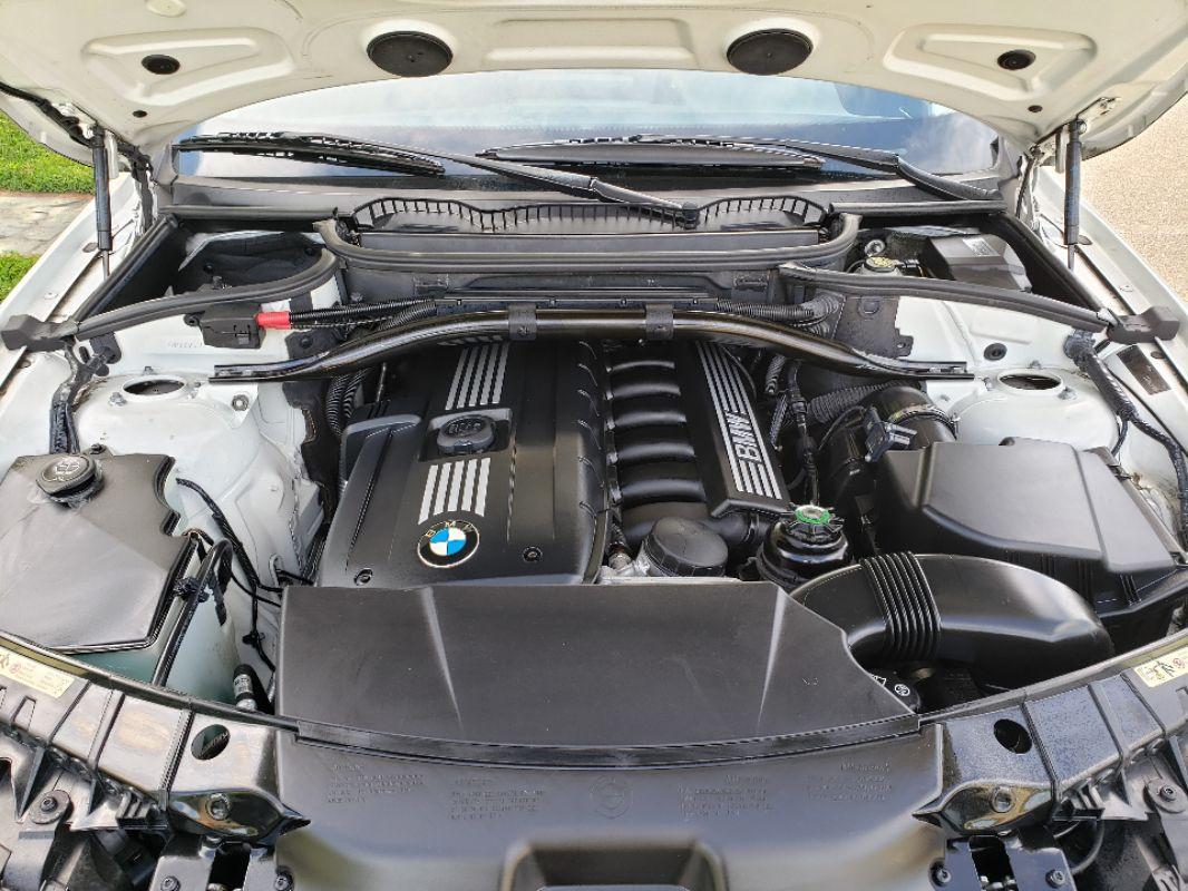 2010 BMW X3 xDrive30i - Kovacs Motors Inc