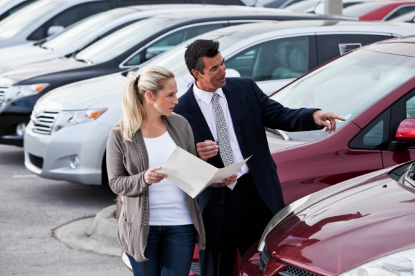 Estimates and Insurance from Kovacs Motors