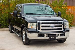 View 2005 Ford Super Duty F-250