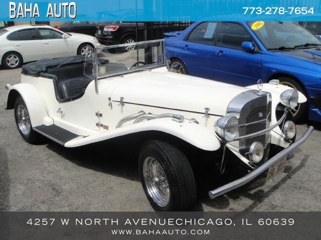 used 1970 volkswagen beetle in chicago