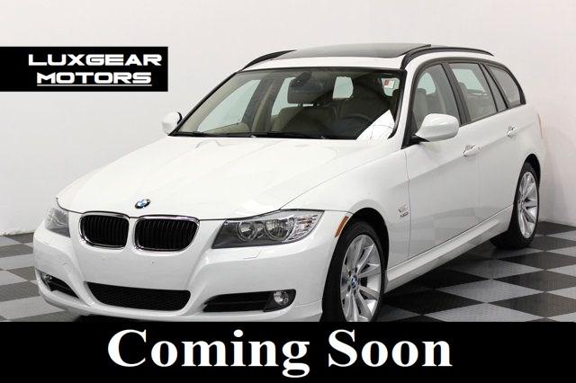 Used BMW Series I XDrive In Portland - 2011 bmw price
