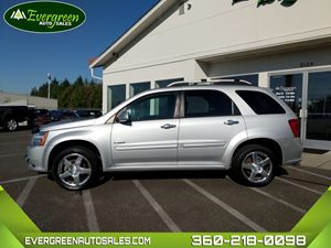 View 2009 Pontiac Torrent