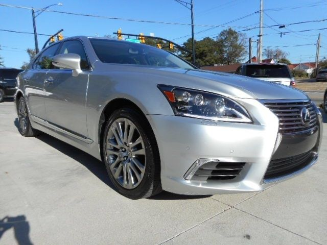 more lexus com review ls learn you by visiting can the about