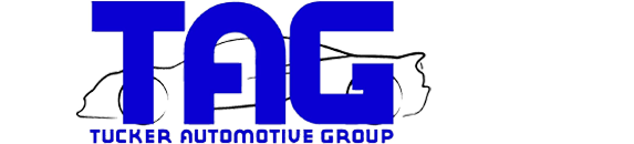 Tucker Automotive Group
