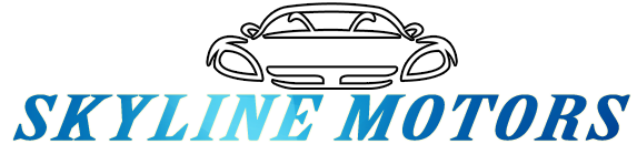 Skyline Motors NJ
