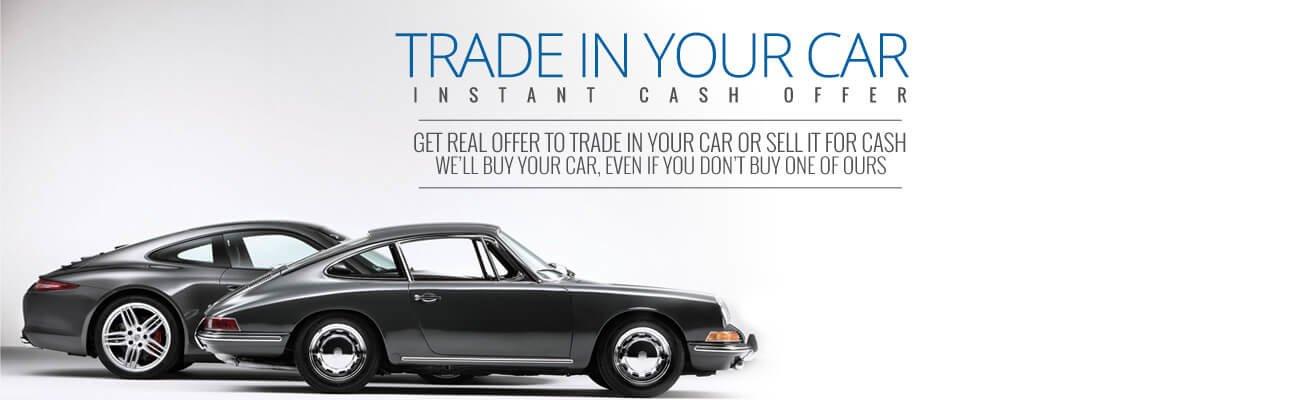MDF Auto - Used Cars in Dallas