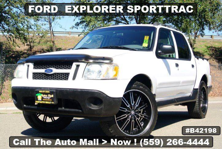 trac at used explorer detail ford serving motors gt xlt sport pa