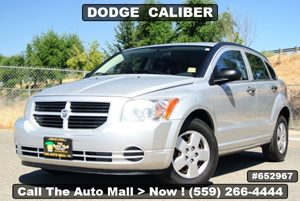 View 2008 Dodge Caliber