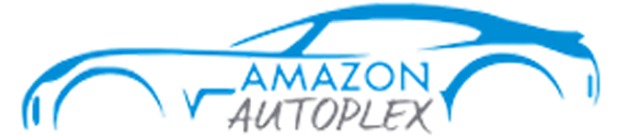 Amazon Autoplex