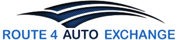 Route 4 Auto Exchange