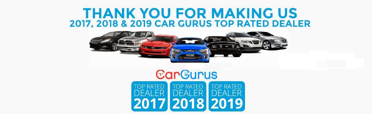 Used Cars In Rialto Ca Auto Dealer Auto Retail Group