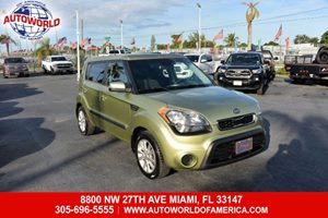 Salvage Cars for Sale Miami, FL | Rebuilt & Repairable