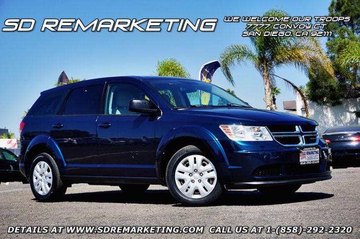 cars for sale in el cajon ca sd remarketing cars for sale in el cajon ca sd