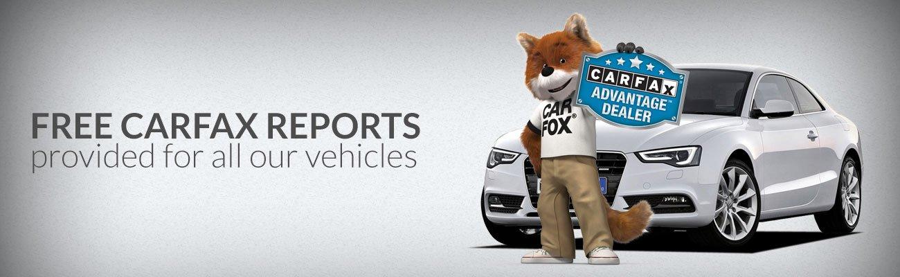 used cars in san diego ca car warranty sd remarketing used cars in san diego ca car