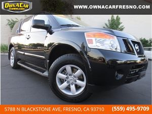 Own A Car Used Cars In Fresno Only 500 Down