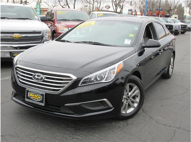 Sold Hyundai Sonata L In Fresno - Hyundai sonata invoice price