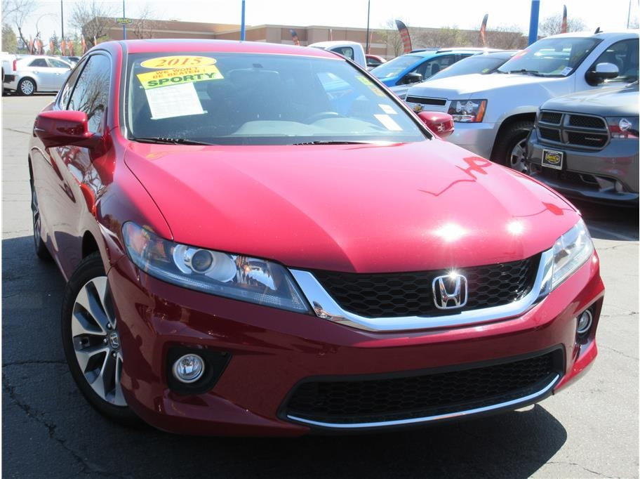 today you rejoice honda buy news the accord can price wheel