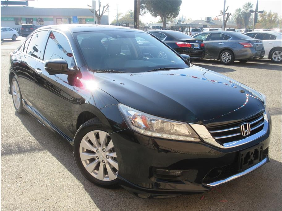 sedan used inventory touring montreal pre vehicle lallier en owned honda accord in