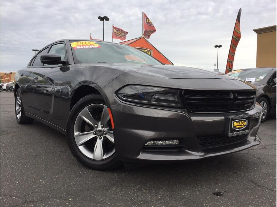 reviews dodge three motor motion and charger trend cars in view rating front quarter srt