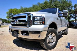 View 2007 Ford F250 DIESEL