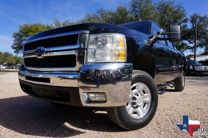Trucks For Sale In Dripping Springs Tx Centex Truck And Auto