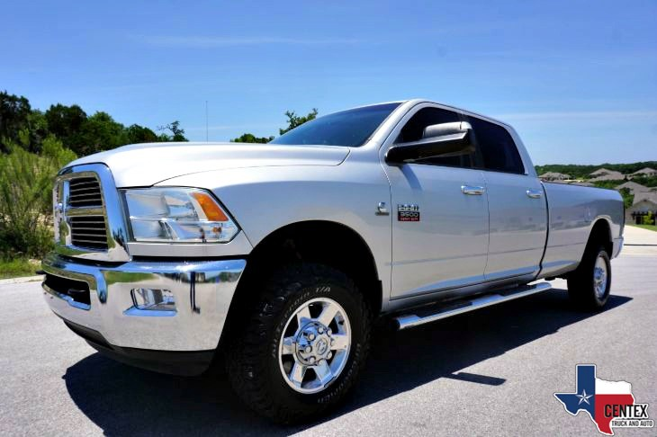 Texas Diesel Store >> Used Ram For Sale In Dripping Springs Tx Centex Truck And