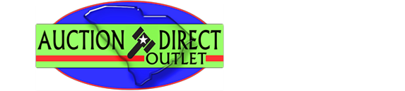 Auction Direct Outlet