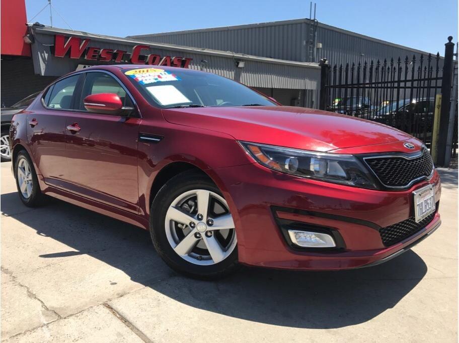 specs car makes photos hybrid kia news price optima blog s radka