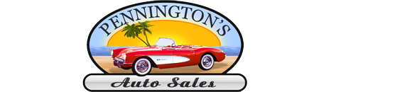 Pennington's Auto Sales & Leasing