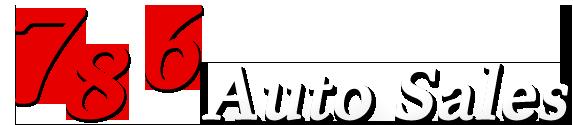 786 Auto Sales News Auto Express