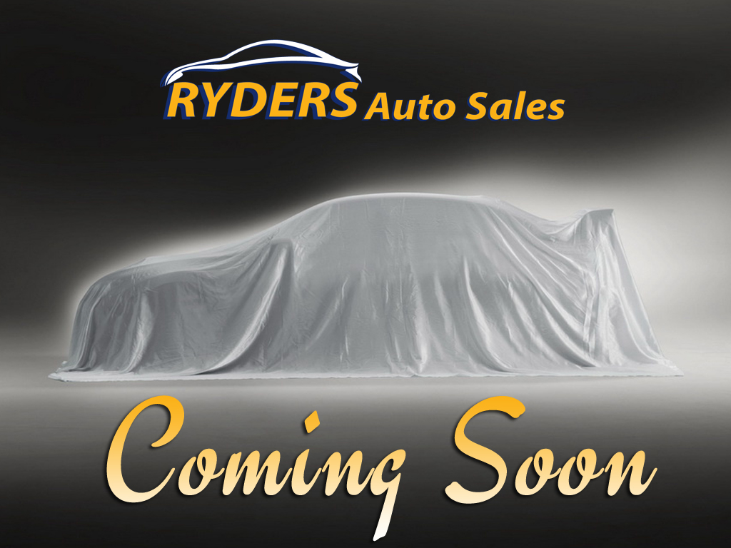 pre owned cars for sale in phoenix ryders auto sales ryders auto sales