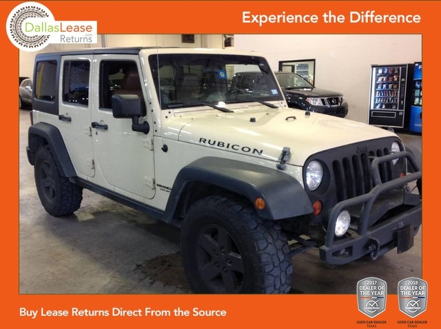 Home; 2011 Jeep Wrangler Unlimited Rubicon. OVERVIEW; PHOTOS; PRICING;  FEATURES U0026 SPECS; SAFETY. Featured