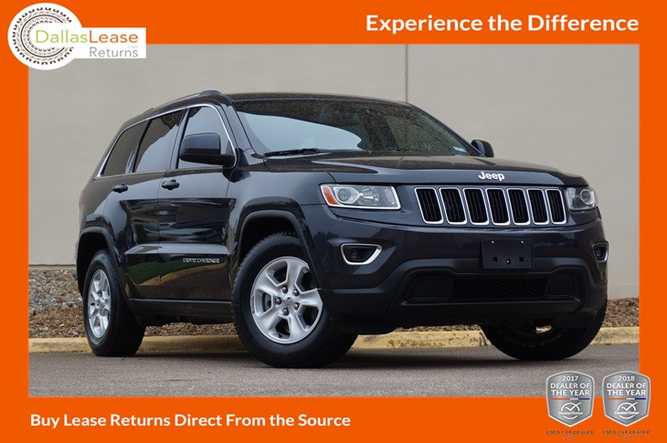 Amazing Home; 2014 Jeep Grand Cherokee Laredo. OVERVIEW; PHOTOS; PRICING; FEATURES  U0026 SPECS; SAFETY. Featured