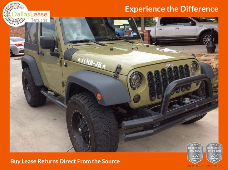 Home; 2013 Jeep Wrangler Sport. OVERVIEW; PHOTOS; PRICING; FEATURES U0026  SPECS; SAFETY. Featured