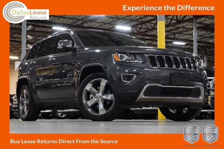 2015 jeep grand cherokee parts list