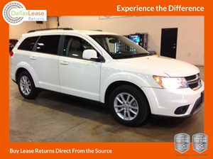 View 2014 Dodge Journey
